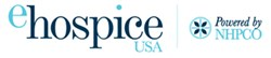 www.ehospice.com/usa provides hospice info to referral sources.