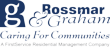 Rossmar & Graham Earns Prestigious AAMC Designation