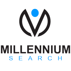 Millennium Search
