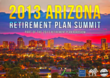 Arizona Retirement & Healthcare Leaders Gather for the 2013...