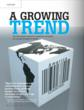 Nearshoring to Mexico is a Very Large and Growing Trend, Global...