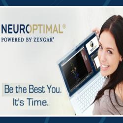 brain training with neuroptimal neurofeedback helps chemo brain sufferers