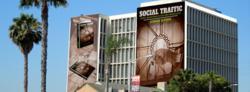 social traffic inc