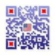 New Mobile App from The Flag Company, Inc. Makes Flag and Accessory...