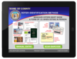 KNOW iNK's Electronic Poll Book, Poll Pad, Featured in Gateway to Innovation Conference