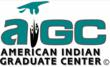 American Indian Graduate Center Announces Power of Scholarship...