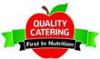 child care hot lunch caterer, Quality Catering