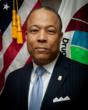 William J. Walker Named to Board of Directors of the Young Marines