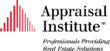Priority Energy to Co-sponsor First Appraisal Institute Course:...