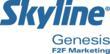 Skyline Genesis
