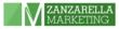 Zanzarella Marketing