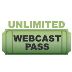 unlimitedwebcasts