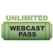 CPE Link Releases Unlimited Live Webcast Pass