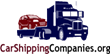 Car Shipping Companies Ease Out Shipping Cost Comparisons to Help...