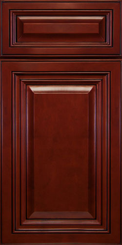 Buy Cherryville RTA Cabinets Online At Kitchen Cabinet Kings