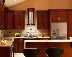 Cherryville Cabinets