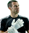 GK Icon Workout: Acclaimed Goalkeeper Training Video Now Available For Download