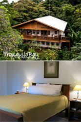 Bocas del Toro Eco Lodge and Hotel