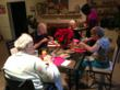 Potomac Seniors Village Announces New Membership into Big Community...