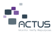 Actus Monitoring and Media Management Solution Selected by TV Channel...