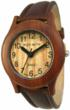 BillytheTree Announces New Styles of Tense Wooden Watches