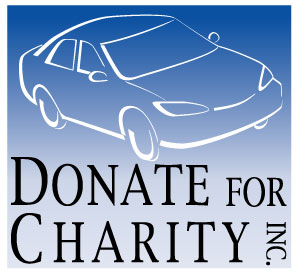 Blind Judo Foundation Has Teamed Up With Donate For