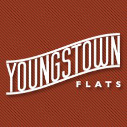 Youngstown Flats