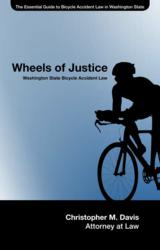 Wheels of Justice: Legal Guide on Bicycle Accidents