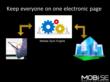 Mobise Platform Overview