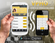 VPHO's New Easy Contact List Integration Makes Installing the App...