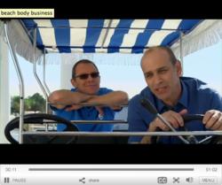 Watch the Beachbody Business Super Saturday Video