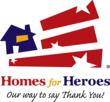 "National Program ""Home For Heroes"" to Launch in Indianapolis..."