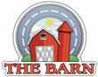 The Barn Takes Over Long Island with the Help of Origin Displays