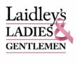 Laidley's Ladies Foundation started by Dr. Alison Laidley