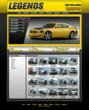 Carsforsale.com&amp;#174; Announces Launch of New Legends Auto Mart...