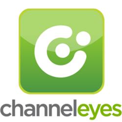ChannelEyes Logo
