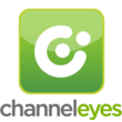 ChannelEyes Named to Gartner's Cool Vendor 2013 List