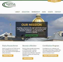 new-jersey-professional-process-servers-association