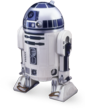 R2D2 Creator Tony Dyson, Marvel Writer Michael Lent, Grammy Nom Barry...