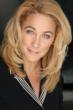 Susan Johnston New Media and Social Media Expert