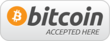 Bitcoins Accepeted by Law Firm