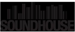 Sound Equipment Rental Sound House NYC