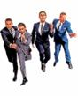 The Midtown Men, Featuring Four Stars from the Original Broadway Cast...