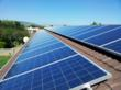 Sunny Outlook for Home Residents at the Cape: Conergy Grid Parity...