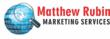 Recent Case Studies from Matthew Rubin Marketing Services Illustrate...