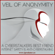 Cyberstalking Expert Available for Online & Offline Media...