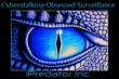 stalking-cyberstaling-internat-safety-ipredator-image