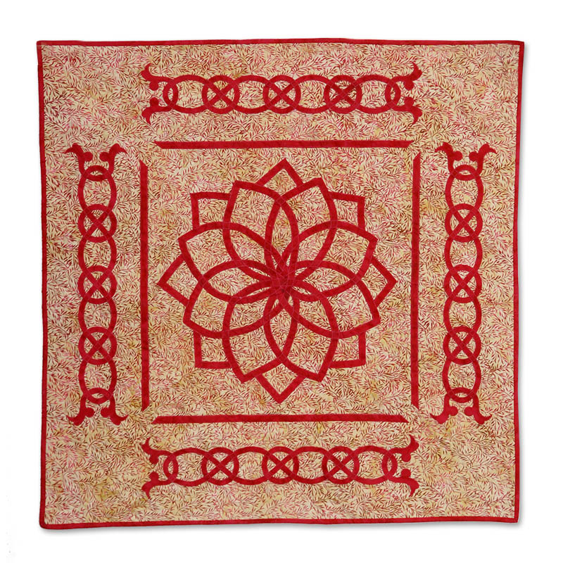 Star Border Embroidery Designs Machine Embroidery Designs