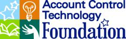 The Account Control Technology Foundation supports education, charities and communities.