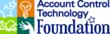 Account Control Technology, Inc. Forms Foundation to Support...